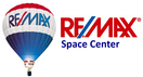 RE/MAX Space Center