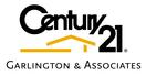 Century 21 Garlington & Assoc.