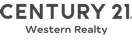 CENTURY 21 Western Realty, Inc