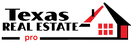 Texas Real Estate Pro