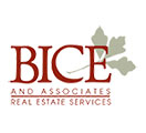 BICE & Associates