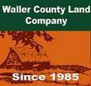Waller County Land Co.