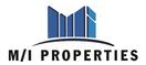 M/I Properties