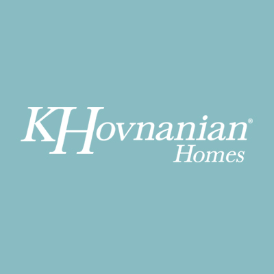 K. Hovnanian® Homes®