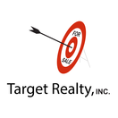 Target Realty, Inc.