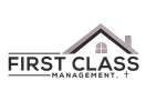 First Class Realty