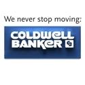 Coldwell Banker Pat Dickey, REALTORS