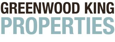 Greenwood King Properties - Heights Office