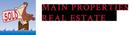 Main Properties
