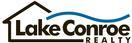 Lake Conroe Realty
