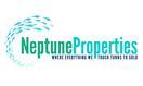 Neptune Properties