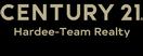 Century 21 Hardee-Team Realty