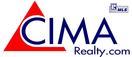 Cima Realty
