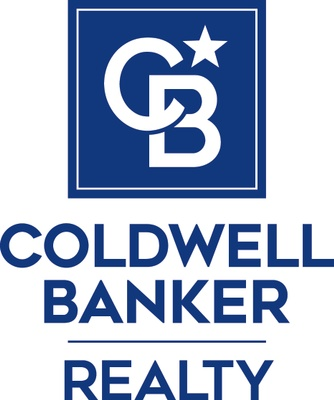 Coldwell Banker Realty - The Woodlands