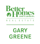 Better Homes and Gardens Real Estate Gary Greene - Bay Area
