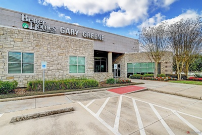 Better Homes and Gardens Real Estate Gary Greene - Champions
