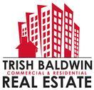 Trish Baldwin Real Estate