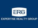 Expertise Realty Group LLC