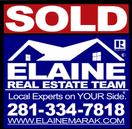 Elaine Marak Real Estate