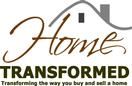 Home Transformed