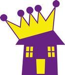 Prince Properties, LLC