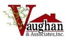 Vaughan & Associates Inc