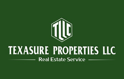 King's Realty Investment