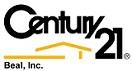 Century 21 Beal, Inc.