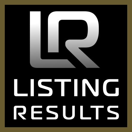 ListingResults.com