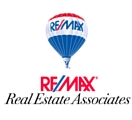 RE/MAX Real Estate Assoc.