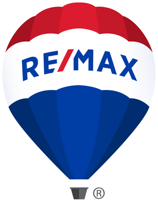 RE/MAX Real Estate Assoc.