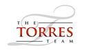 Realty Executives Torres Team