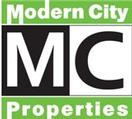 Modern City Properties