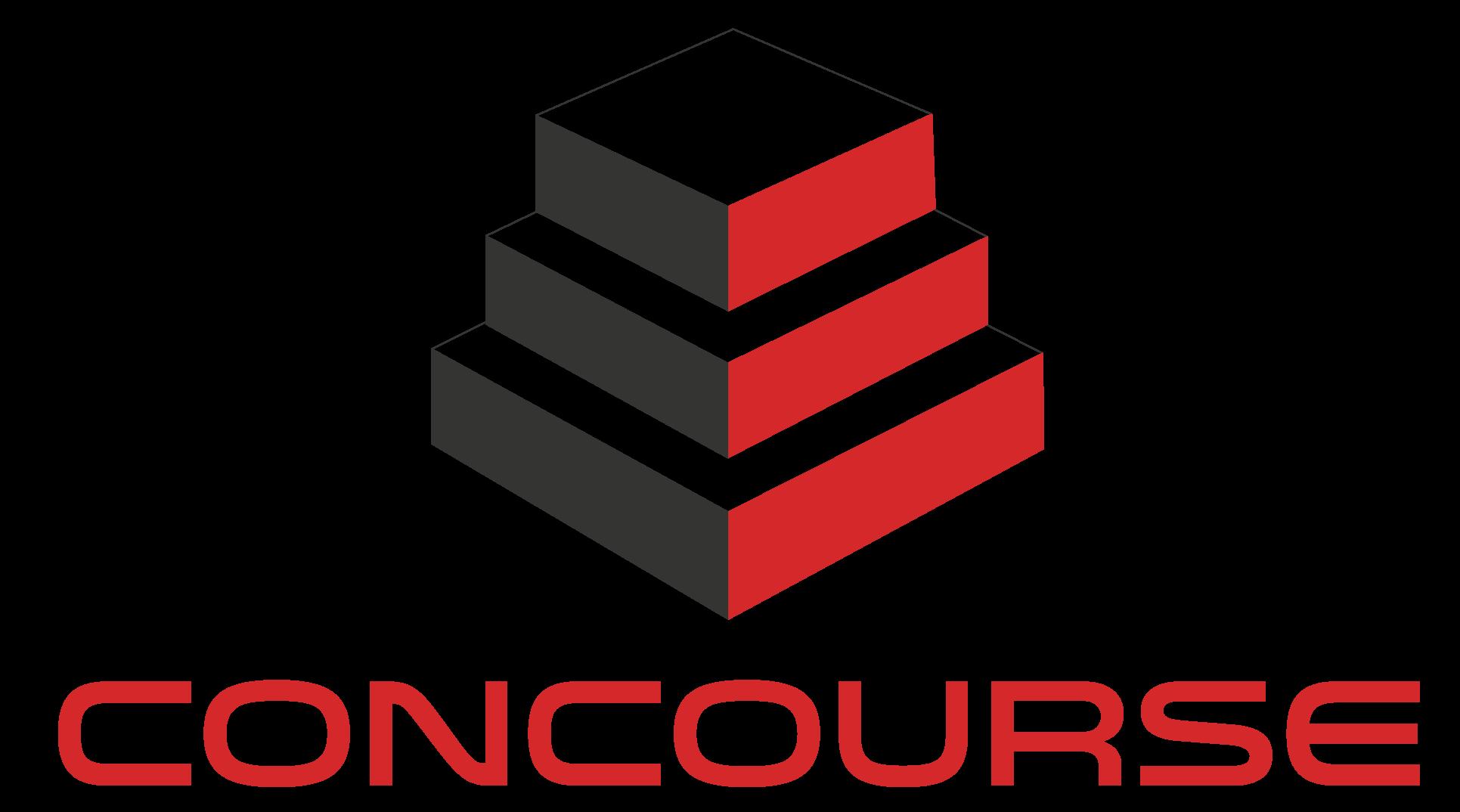Concourse Brokerage, LLC