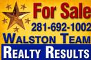Realty Results