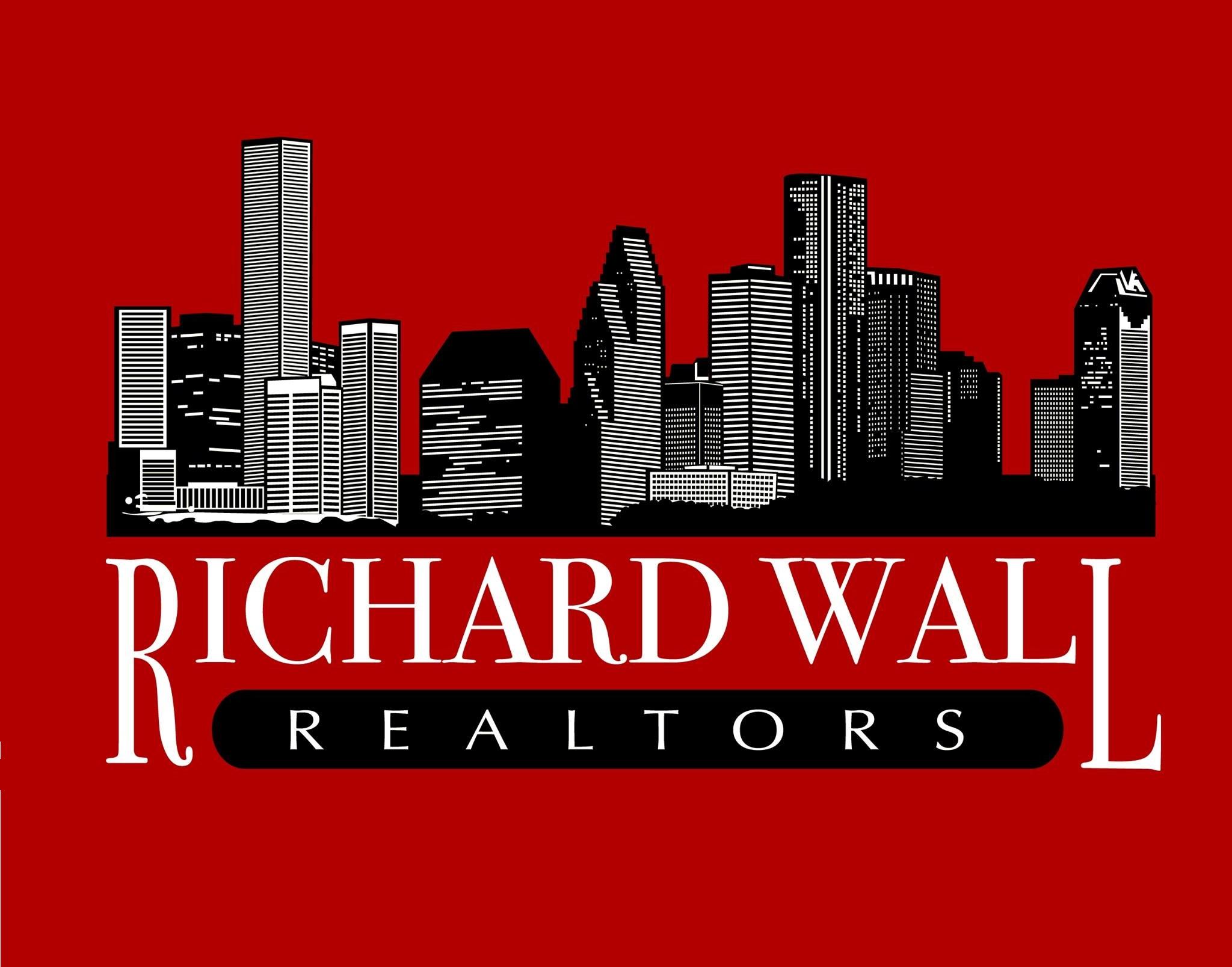 Richard Wall