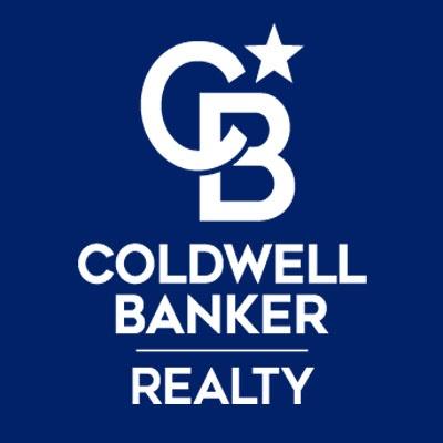 Coldwell Banker Realty - Lake Conroe