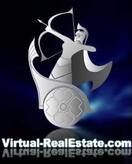 Virtual-RealEstate.com
