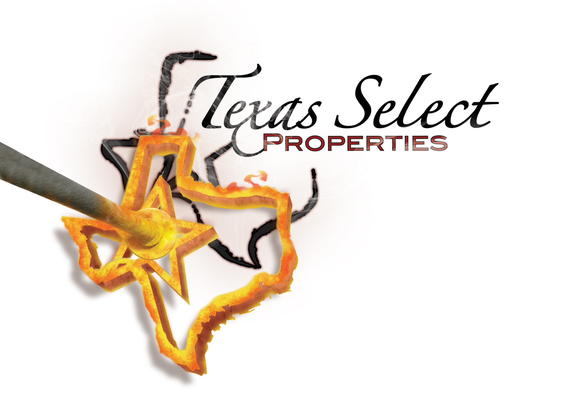 Texas Select Properties, Inc.