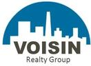 Voisin Realty Group