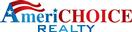 Ameri Choice Realty, LLC