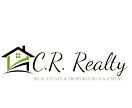 C.R.Realty