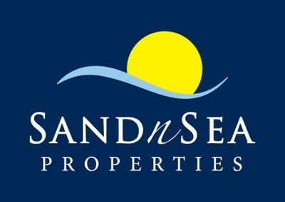 Sand N Sea Properties, LLC