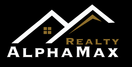 AlphaMax Realty Inc.