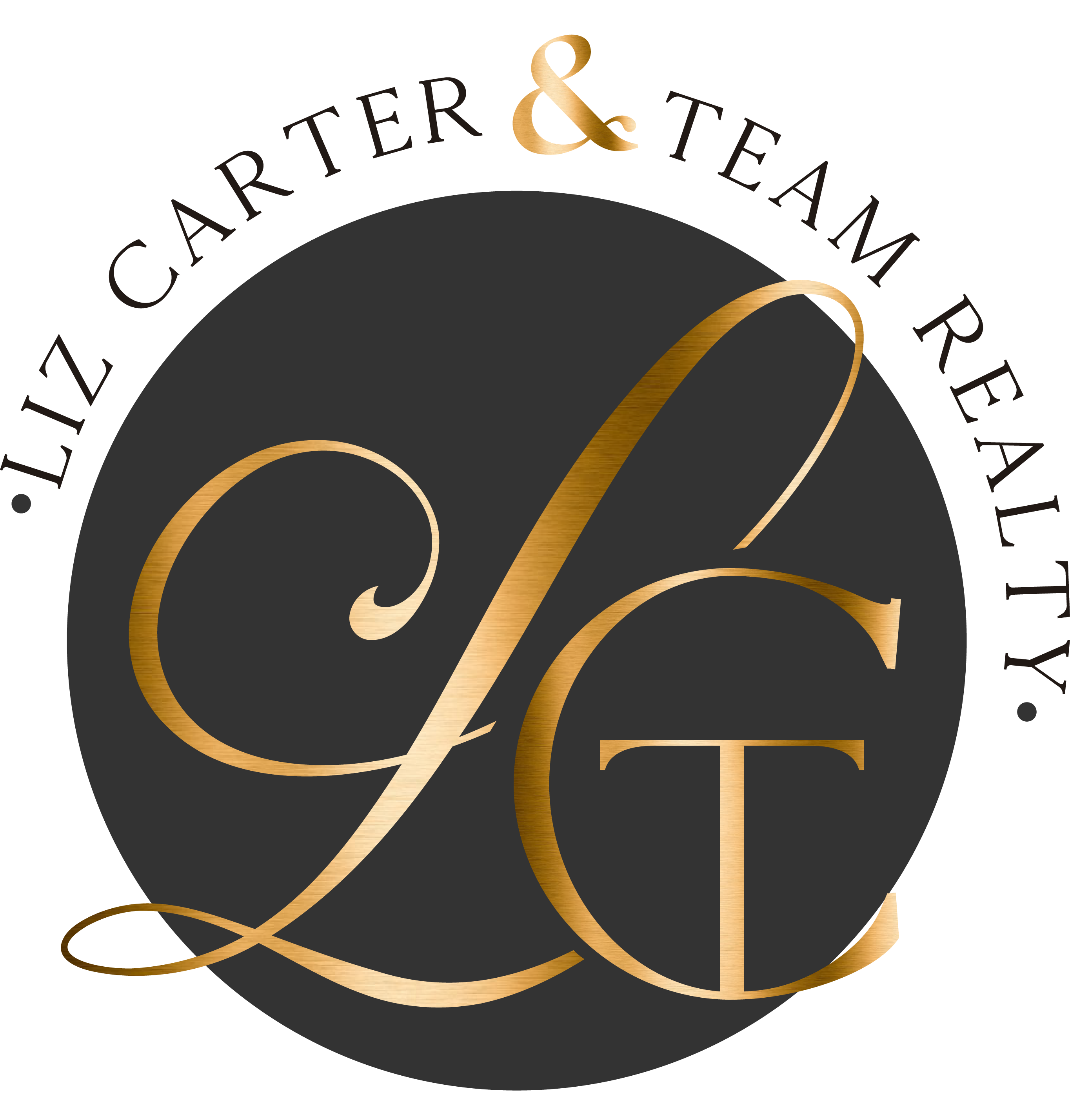 Liz Carter & Team Realty Inc