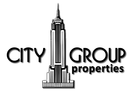 City Group Properties