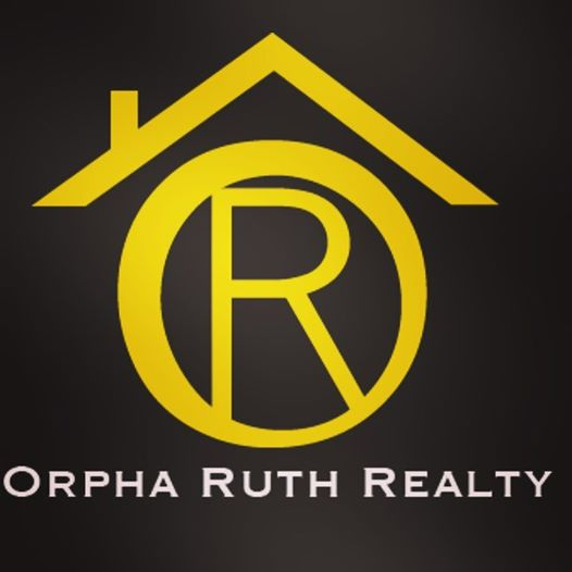 Orpha Ruth Palomares Realty