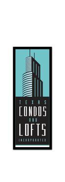 Texas Condos and Lofts, Inc.