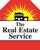The Real Estate Service
