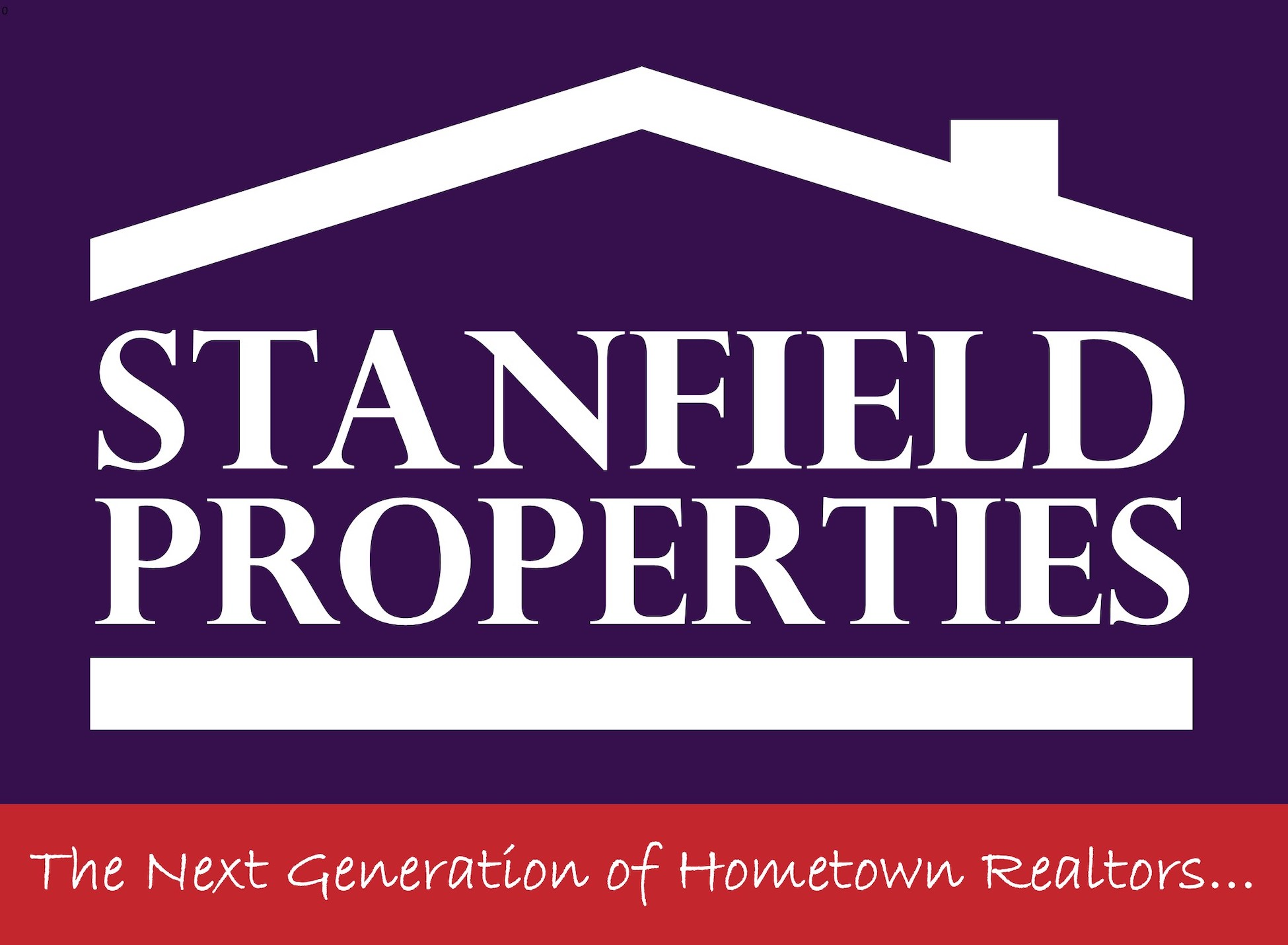 Stanfield Properties